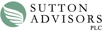Sutton Advisors